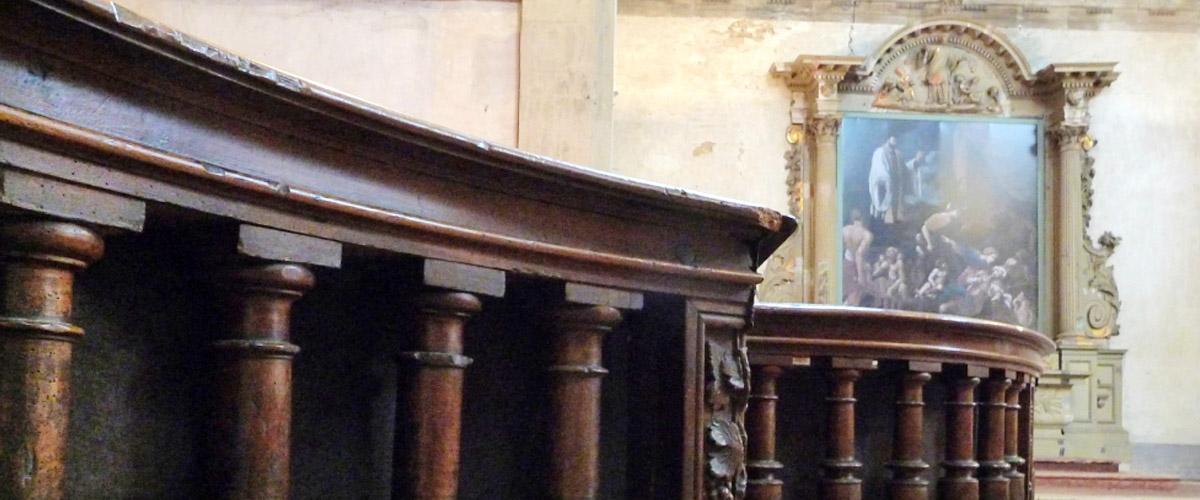 association-chapelle-jesuites-bourg-en-bresse copie